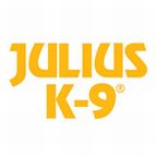 Julius K9 accessori per cani