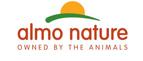 Cibo Premium per cani e gatti Almo Nature