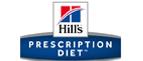 Cibo veterinario per cani e gatti Hill's Prescription Diet