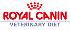 Cibo secco per cani Royal Canin Veterinary Diet