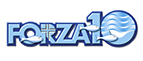 Cibo e snack per cani e gatti Forza10