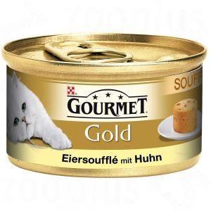 cibo gourmet