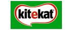 Cibo secco e umido per gatti Kitekat