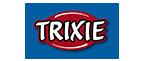 Snack Trixie per cani