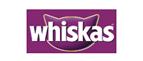 Alimenti e snack per gatti Whiskas