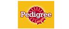 Alimenti e snack per cani Pedigree