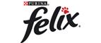 Felix snack per gatti