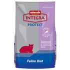 Integra cibo veterinario secco per gatti